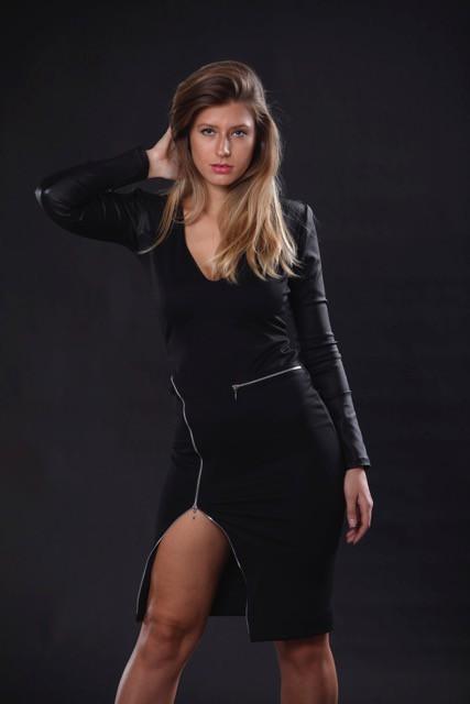 Premium Extravagáns nőies darabok eskuvoi-menyasszonyi-ruhakeszites/shop/premium-mzs