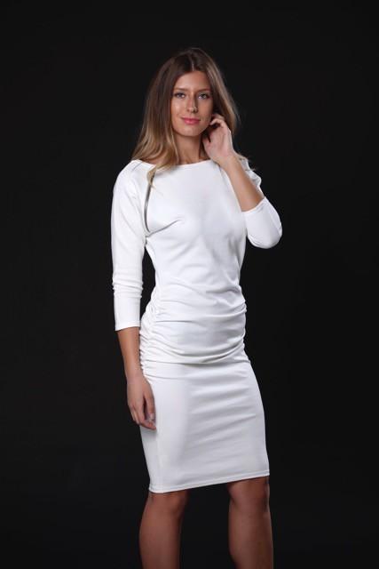 Basic A dolgozó nők hétköznapi, kényelmes ruhatára eskuvoi-menyasszonyi-ruhakeszites/shop/mzs-casual-ruhak