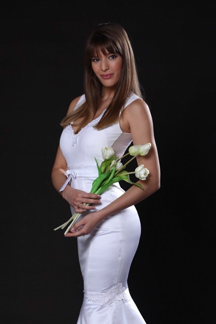 Bridal Méretre készített esküvői ruhák eskuvoi-menyasszonyi-ruhakeszites/ruha-kollekcio/eskuvoi-ruhak